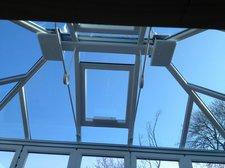 IMG 0713 (2) lantern roof