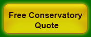 free diy conservatory quote