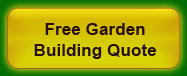 free garden building quote