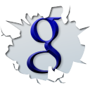 Join Google Plus