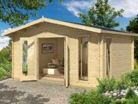 DIY Conservatories, Conservatory Design and Darwin