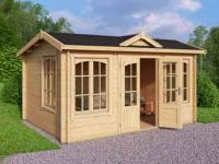 DIY Conservatories, Conservatory Design and Hampshire