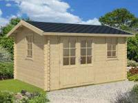 DIY Conservatories, Conservatory Design and Onslow