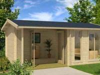 DIY Conservatories, Conservatory Design and Queensland