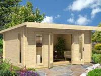 DIY Conservatories, Conservatory Design and Brisbane