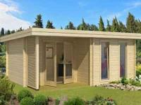 DIY Conservatories, Conservatory Design and Canberra