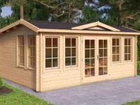 DIY Conservatories, Conservatory Design and Charlesville