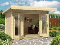 DIY Conservatories, Conservatory Design and Brisbane Mini