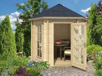 DIY Conservatories, Conservatory Design and Margaret