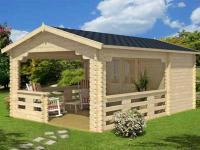 DIY Conservatories, Conservatory Design and Vera