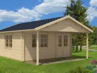 DIY Conservatories, Conservatory Design and Maasi