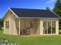 DIY Conservatories, Conservatory Design and Alabama
