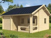 DIY Conservatories, Conservatory Design and Karina