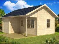 DIY Conservatories, Conservatory Design and Oklahoma
