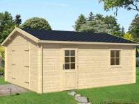 DIY Conservatories, Conservatory Design and Garage A