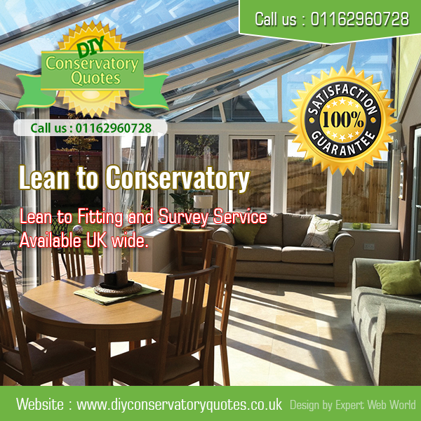 diy conservatory quote uk blog blog archive conservatory uses