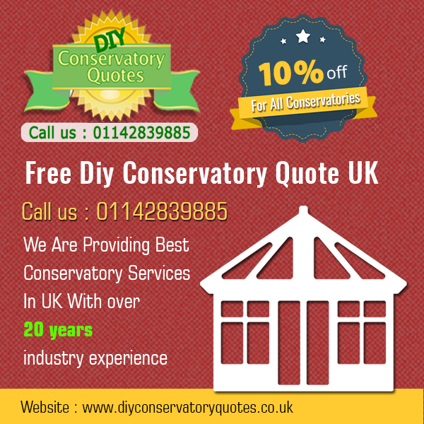 conservatory-services