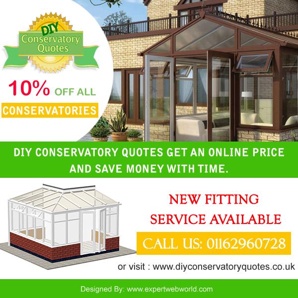 diy-cnservatory-online-price