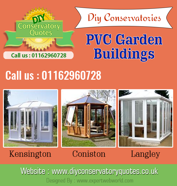 diy-conservatory-pvc-garden-building