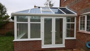 diy1-lean-to-conservatory