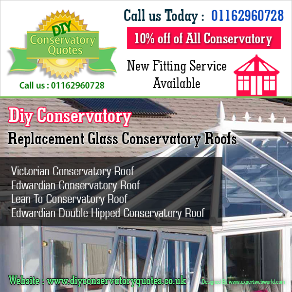 glass-conservatory-roof