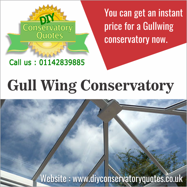 gull-wing-conservatory