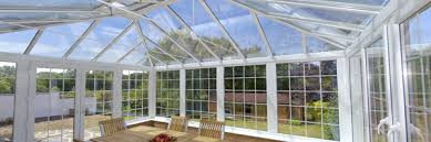 pilkington-glass-roof1