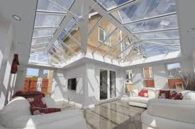 ultraframe-conservatories1