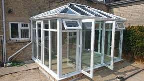 pavilion-diy-conservatory
