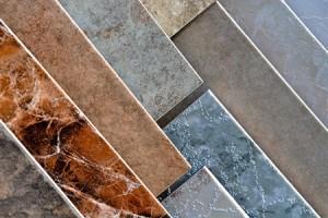 ceramic-tile-styles-300x200