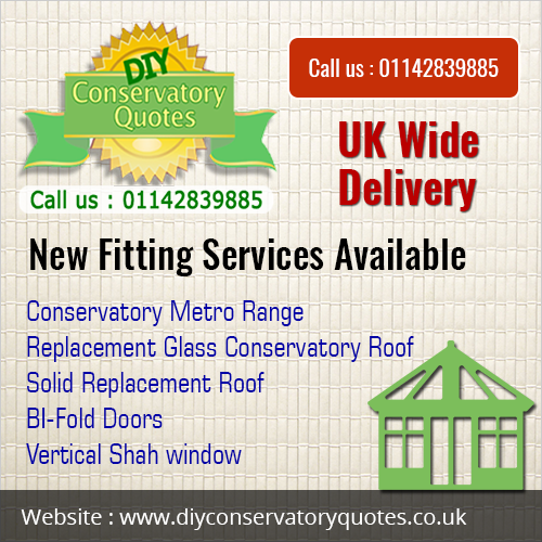 diyconservatory-quotes-services