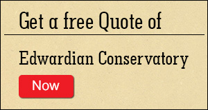 get-free-quotation-edwardian