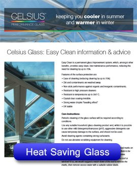 celsius glass download