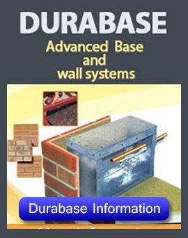 durabase information