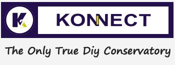 Konnect Technology
