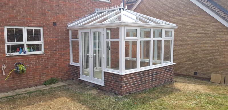 Durabase Edwardian conservatory 3 28-07-2018