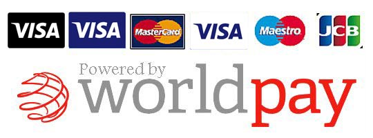 world pay payment gateway