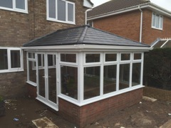 celsius solid roof 2015